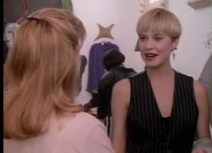 mp ep5 Jane tells Allison - Copy - Copy